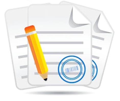 Документы для оформления декларации по продаже автомобиля в 2018 году.